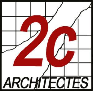 2C ARCHITECTES